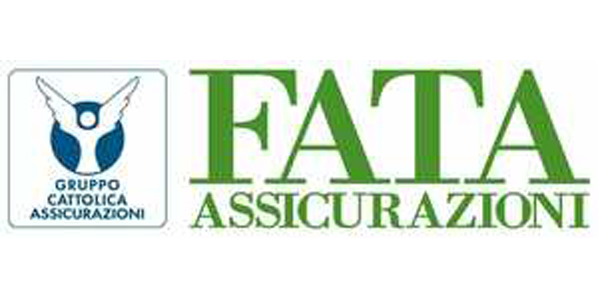 Sponsor FATA Assicurazioni Trento